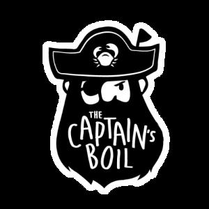 Captain's Boil West Hunt Club