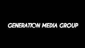 Generation Media Group