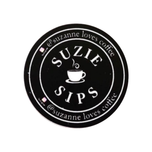 Suzie Sips